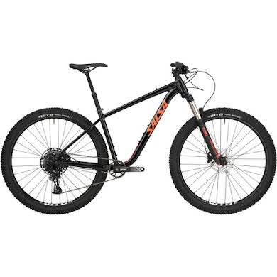 Salsa Rangefinder SX Eagle 29 Bike