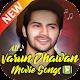 Download All Bolly Hits Varun Dhawan Hindi Video Songs For PC Windows and Mac