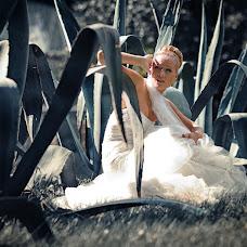 Wedding photographer Oleg Chumakov (Chumakov). Photo of 11.02.2014