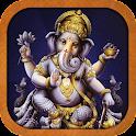 Ganesh Aarti icon