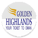 Golden HighLands for PC-Windows 7,8,10 and Mac