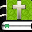 Catholic Bible Study icon