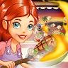air.com.gamegos.mobile.cookingtale