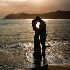 Wedding photographer Hélio Norio (helionorio). Photo of 25.09.2015