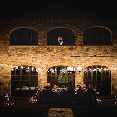Vestuvių fotografas Simone Miglietta (simonemiglietta). Nuotrauka 23.08.2019