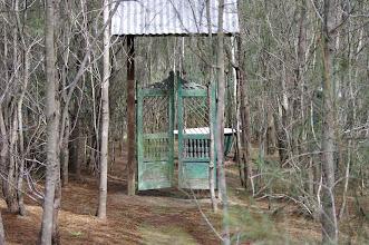 Photo: Around Hermitage Hunter Valley
