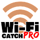 Wi-Fi(WiFi) access point Search [PRO] for PC-Windows 7,8,10 and Mac