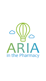 ARIA in The Pharmacy - náhled