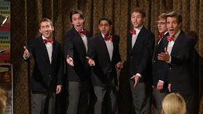 Singing and Dancing thumbnail