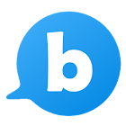 busuu: Learn Languages - Spanish, English & More icon