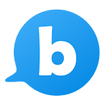 busuu: Learn Languages - Spanish, English & More 14.4.0.289 (Premium)