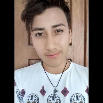 Foto de perfil de deivy2000