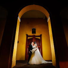 Свадебный фотограф Christian Cardona (christiancardona). Фотография от 29.04.2019