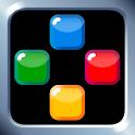 Denki Blocks! Deluxe (Tablet) icon