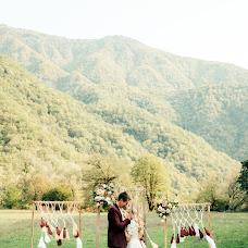 Wedding photographer Andrey Beshencev (beshentsev). Photo of 28.12.2017