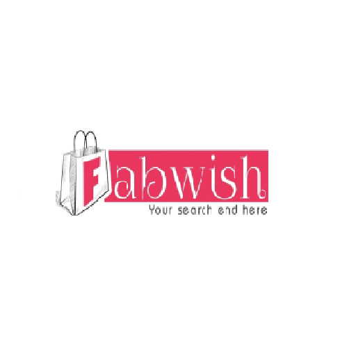 fabwish (app)