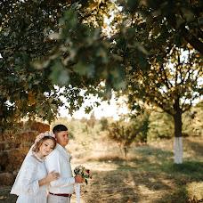 Wedding photographer Gicu Casian (gicucasian). Photo of 02.12.2018