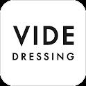 Videdressing: Fashion Together icon