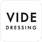 Videdressing: Fashion Together