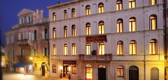 Hotel Ai Due Principi