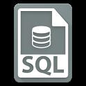 SQL Plus Master - Oracle DBMS Tutorial icon