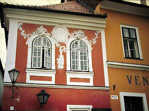 Photo: Szentendre (HU)