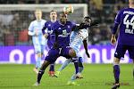 'Trebel, Gerkens en een middenvelder die vorig seizoen nog een pak minuten kreeg krijgen te horen dat ze weg moeten bij Anderlecht'