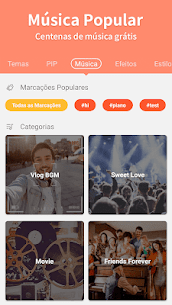 VideoShow Pro –  9.0.2rc Apk Mod (Unlocked) 2
