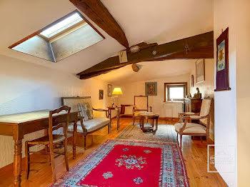maison à Lucenay (69)