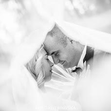 Wedding photographer Monika Kutkowska (fotokutkowska). Photo of 26.10.2018