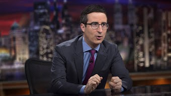 Last Week Tonight with John Oliver 57
