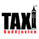 Taxi Budějovice Download on Windows