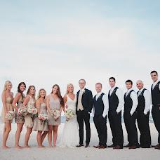 Wedding photographer Stephanie Whisler (whisler). Photo of 20.01.2015