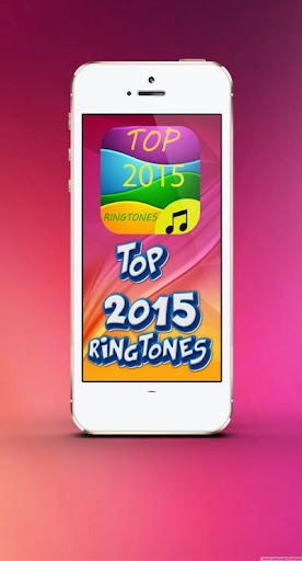 Top 2015 Ringtones