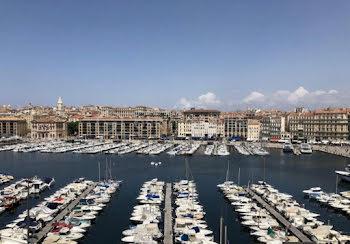appartement à Marseille 7ème (13)