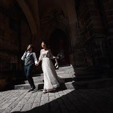 Свадебный фотограф Вадик Мартынчук (VadikMartynchuk). Фотография от 13.06.2018