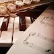 自学钢琴-识谱、指法、调音等钢琴入门技巧,免费在线教程 for PC-Windows 7,8,10 and Mac