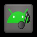 Laboid icon
