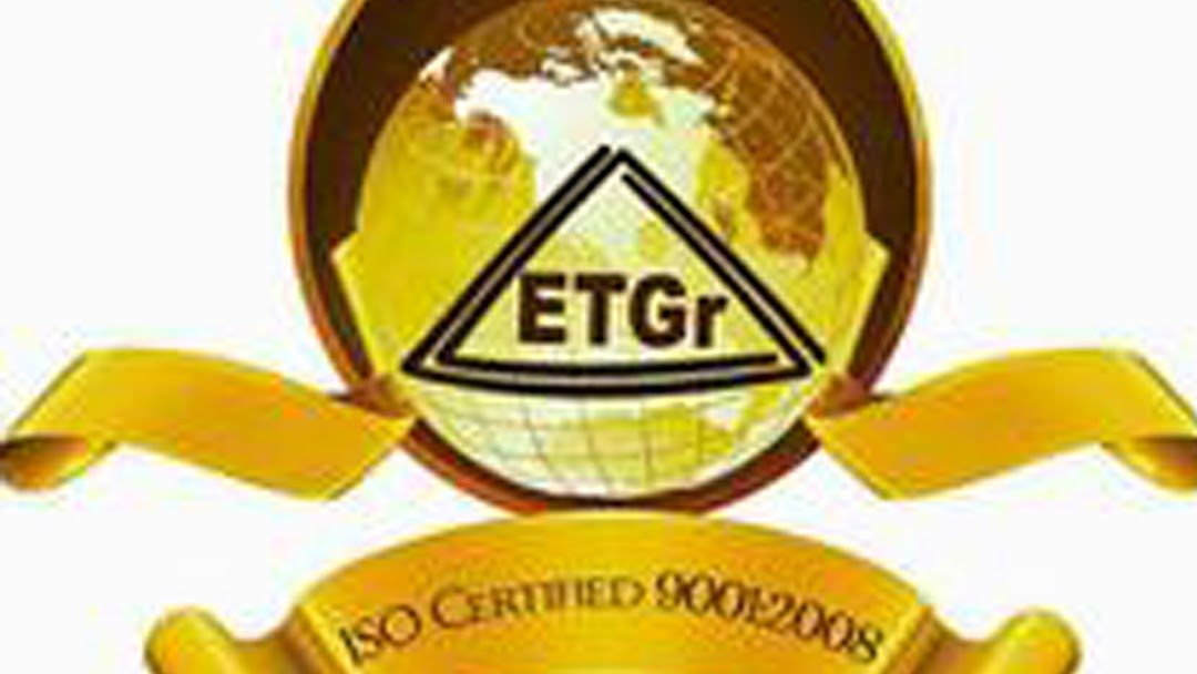 Etgr Education Pgdca Dca Spoken English Computer Hardware Networking Laptop Servicing Graphic Designing Tally 2d 3d Animation Web Designing Video Editing All The Computer Courses Stenography Institute At Zoo Road Guwahati Training Centre