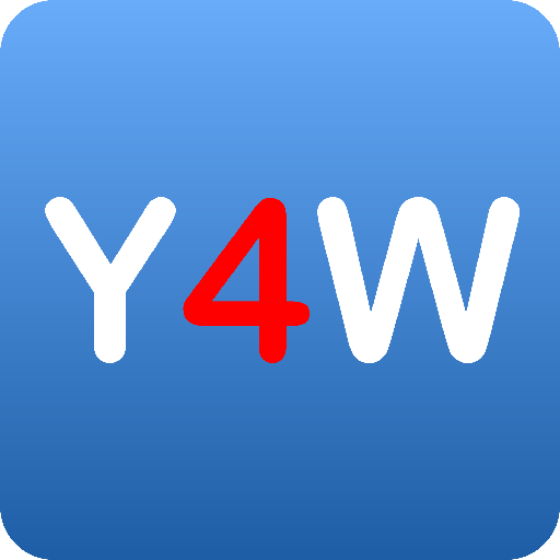 Youth4work avatar image