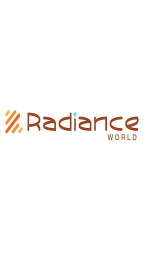 RadianceWorld Property Rental