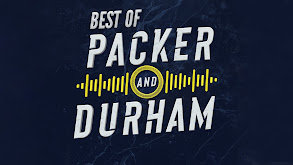 Best of Packer and Durham thumbnail