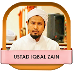 Ceramah Iqbal zain Al Jauhari icon