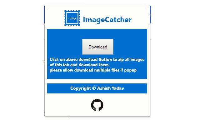ImageCatcher