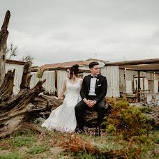 Fotografer pernikahan Stefano Cassaro (StefanoCassaro). Foto tanggal 01.05.2019
