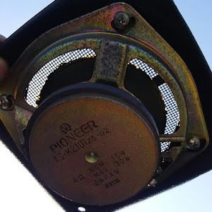ジムニー JA11V 92年 2型ワイルドウィンドのカスタム事例画像 オコジョさんの2018年04月12日23:45の投稿