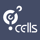 Pydio Cells Android APK Download Free By Abstrium SAS