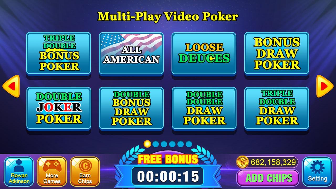 Roulette Online spielen kostenloser singletreff ch
