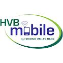 HVBmobile icon
