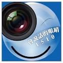 UEYE1015(3.3.110).apk icon